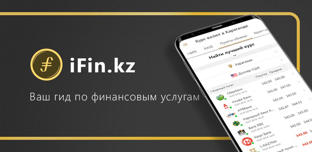 Онлайн обмен Bitcoin BTC на карту Visa/MasterCard RUB